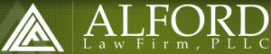 Alford Law Firm